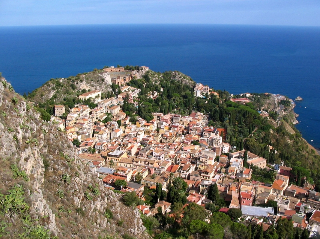 2006_09_17_Sicilie_Messina_Taormina_016