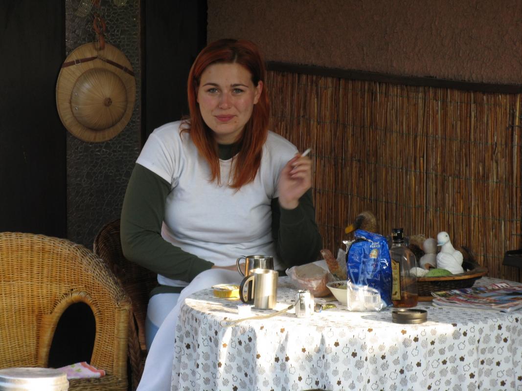 2008_08_09_Kolocundr_2008_020