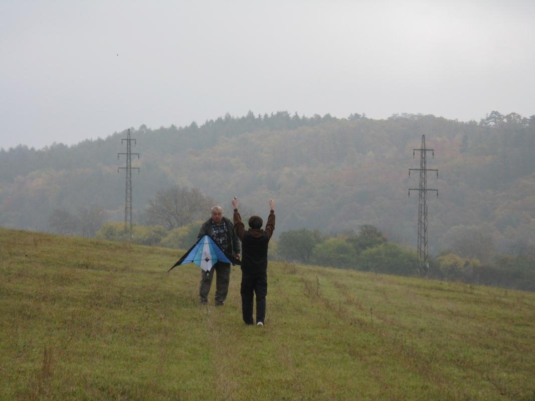 2008_10_12_Drakiada_006