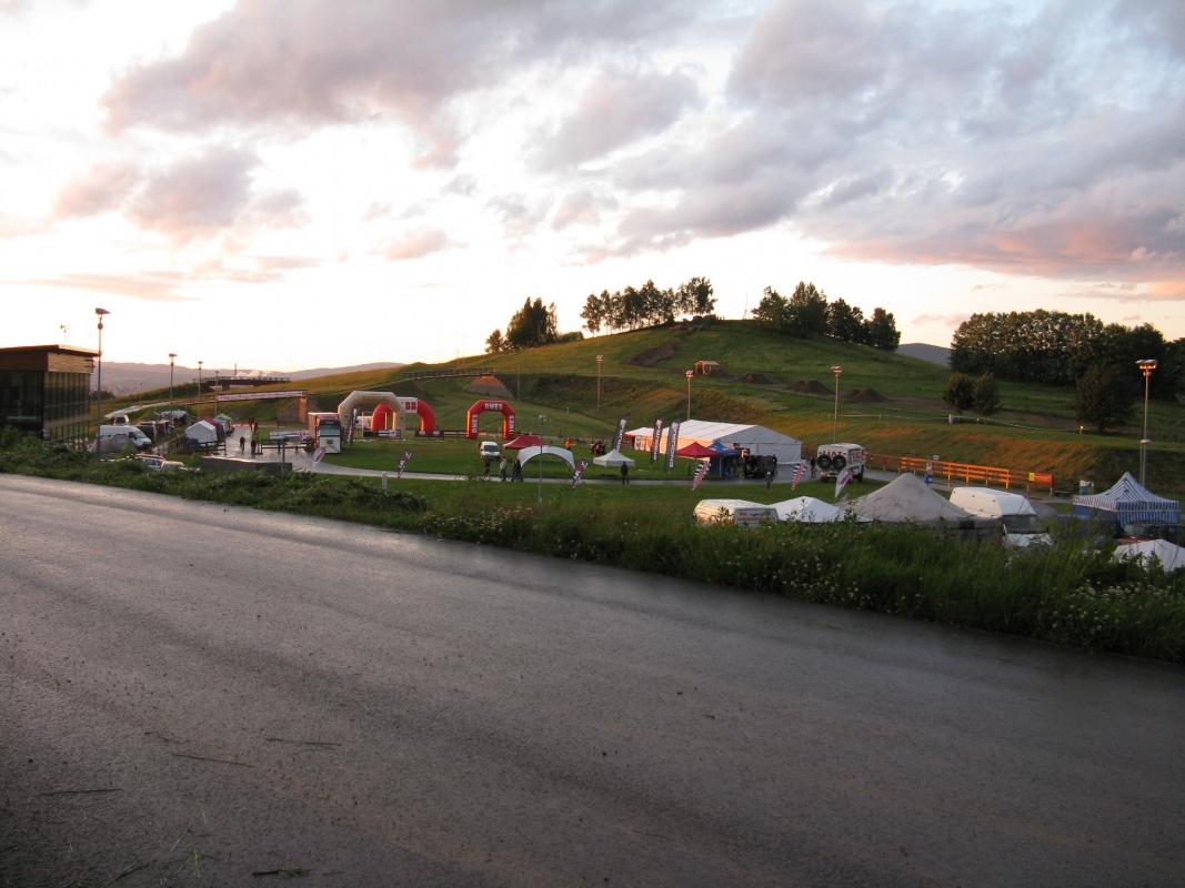 2009_06_13_24h_Liberec_001