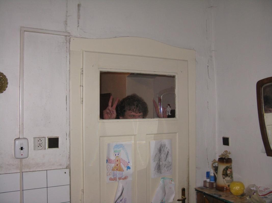 2010_02_27_Bezky_Jizerky_michal_003