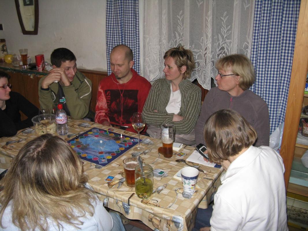 2010_02_27_Bezky_Jizerky_michal_004