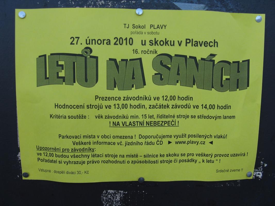 2010_02_27_Bezky_Jizerky_michal_016