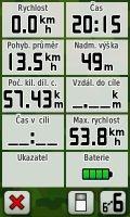 2010_09_12_Sardinka_2010_km