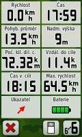 2010_09_13_Sardinka_2010_km