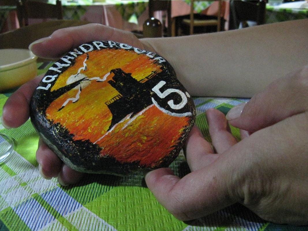 2010_09_15_Sardinka_2010_024