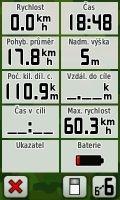 2010_09_15_Sardinka_2010_km