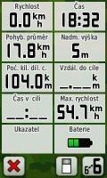 2010_09_17_Sardinka_2010_km