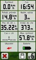 2010_09_19_Sardinka_2010_km