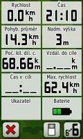 2010_09_20_Sardinka_2010_km