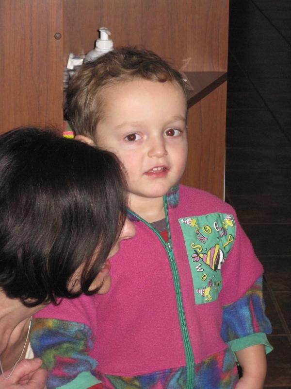 2010_12_05_Mikulas_2010_148