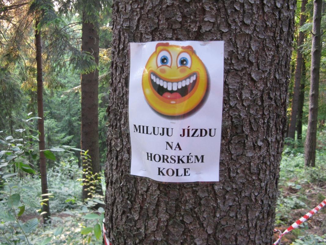 2010_06_26_24h_Bystricka_mandarinka_013