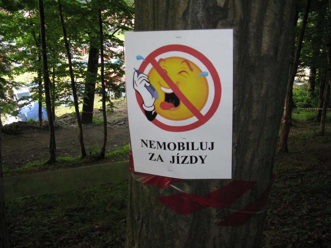 2010_06_26_24h_Bystricka_mandarinka_014