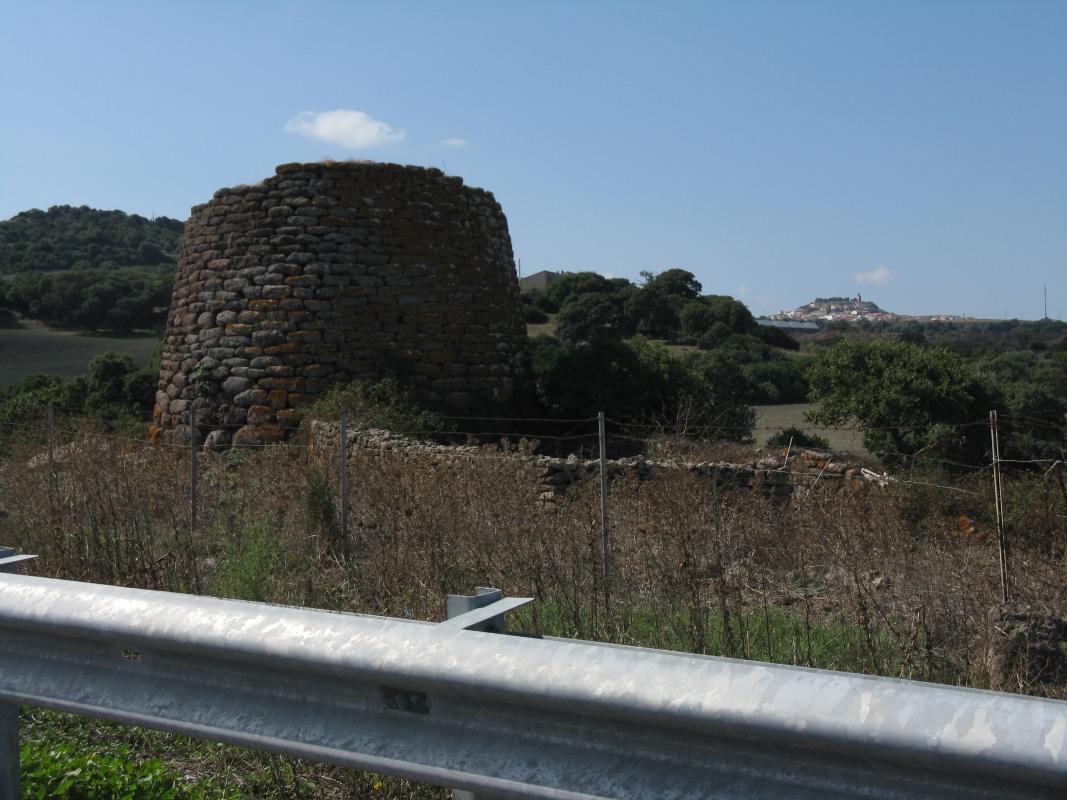 2011_Sardinka_156