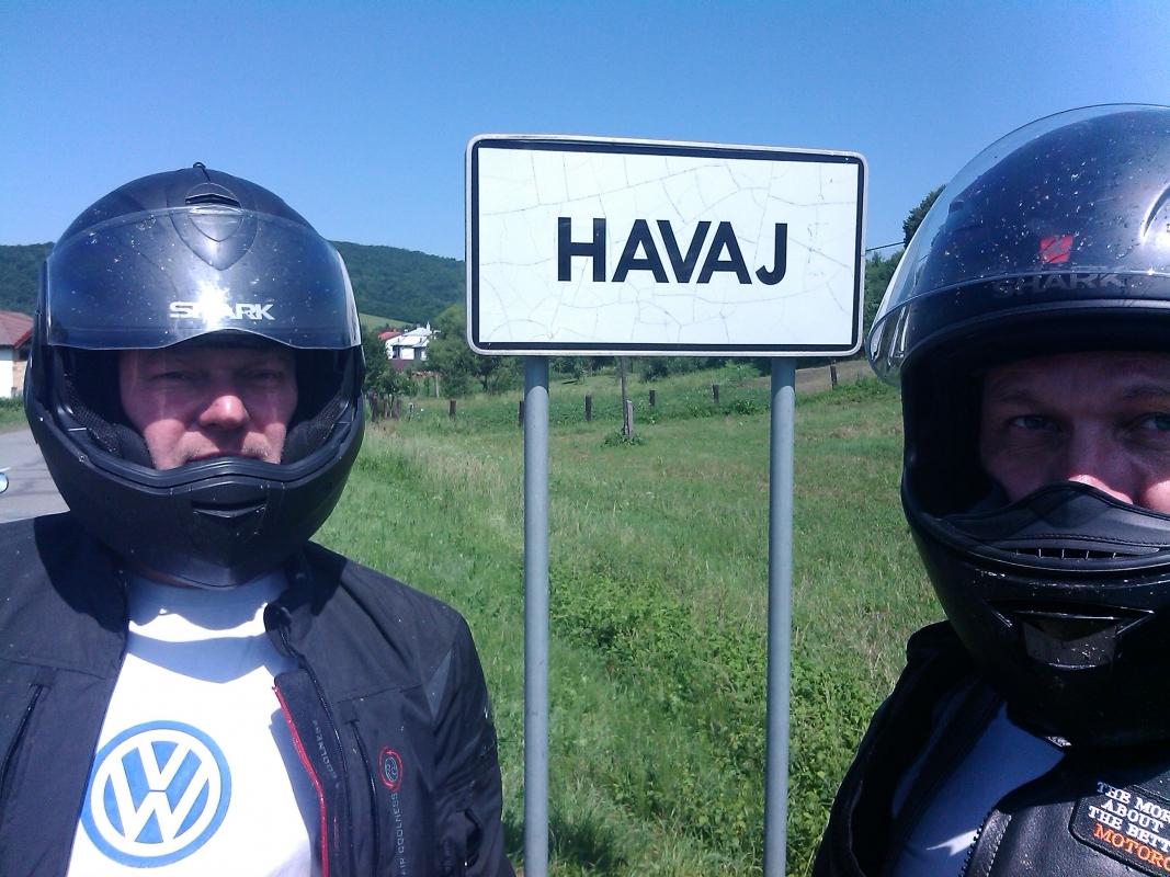 2013_06_Slovensko_019
