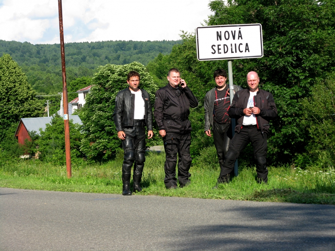 2013_06_Slovensko_044