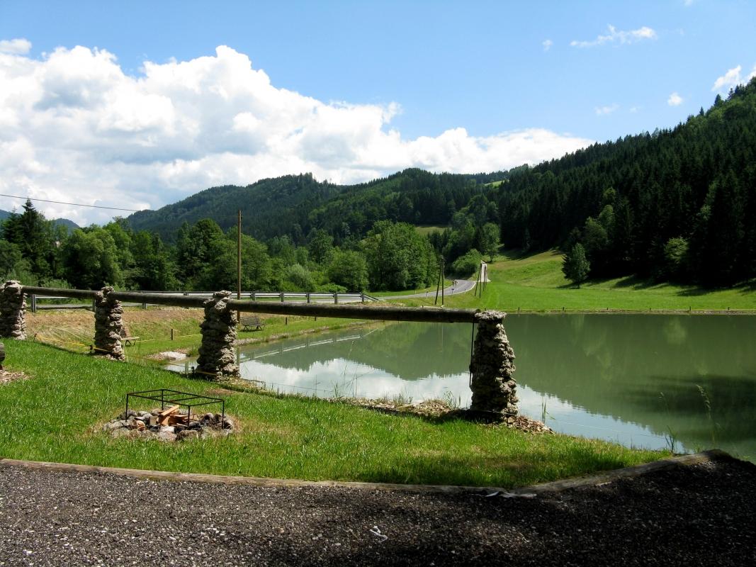 2013_06_Slovensko_059