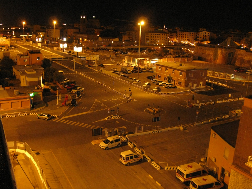 2013_09_Sardinie_004