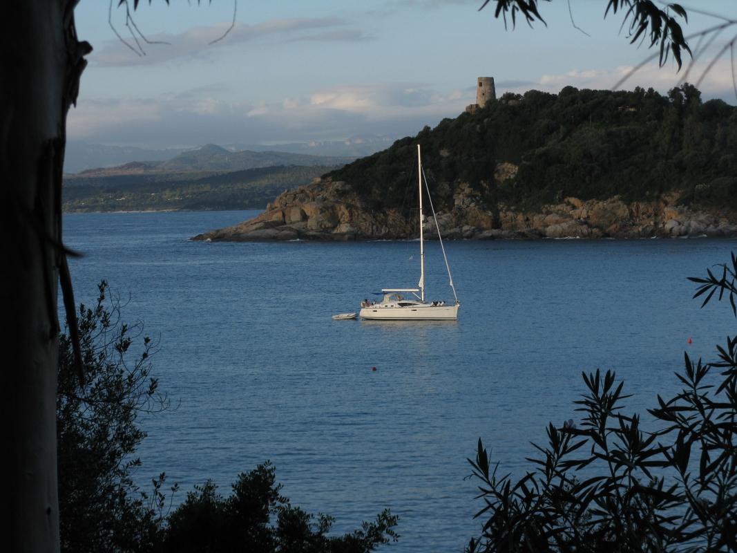2013_09_Sardinie_024