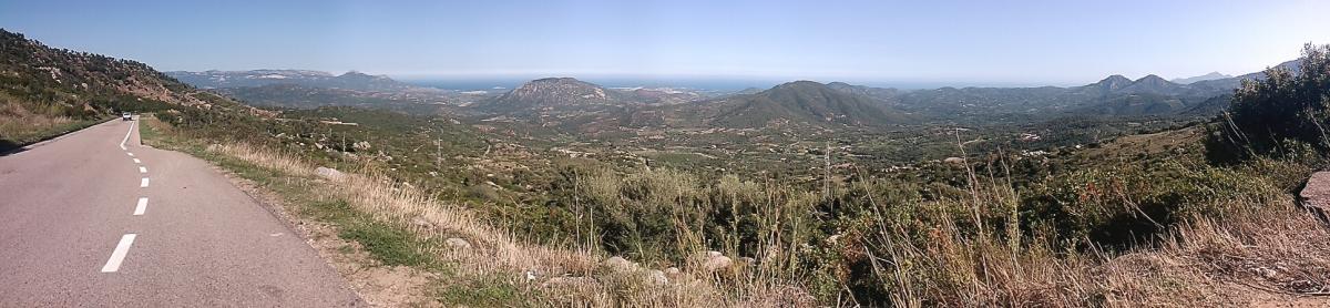 2013_09_Sardinie_029