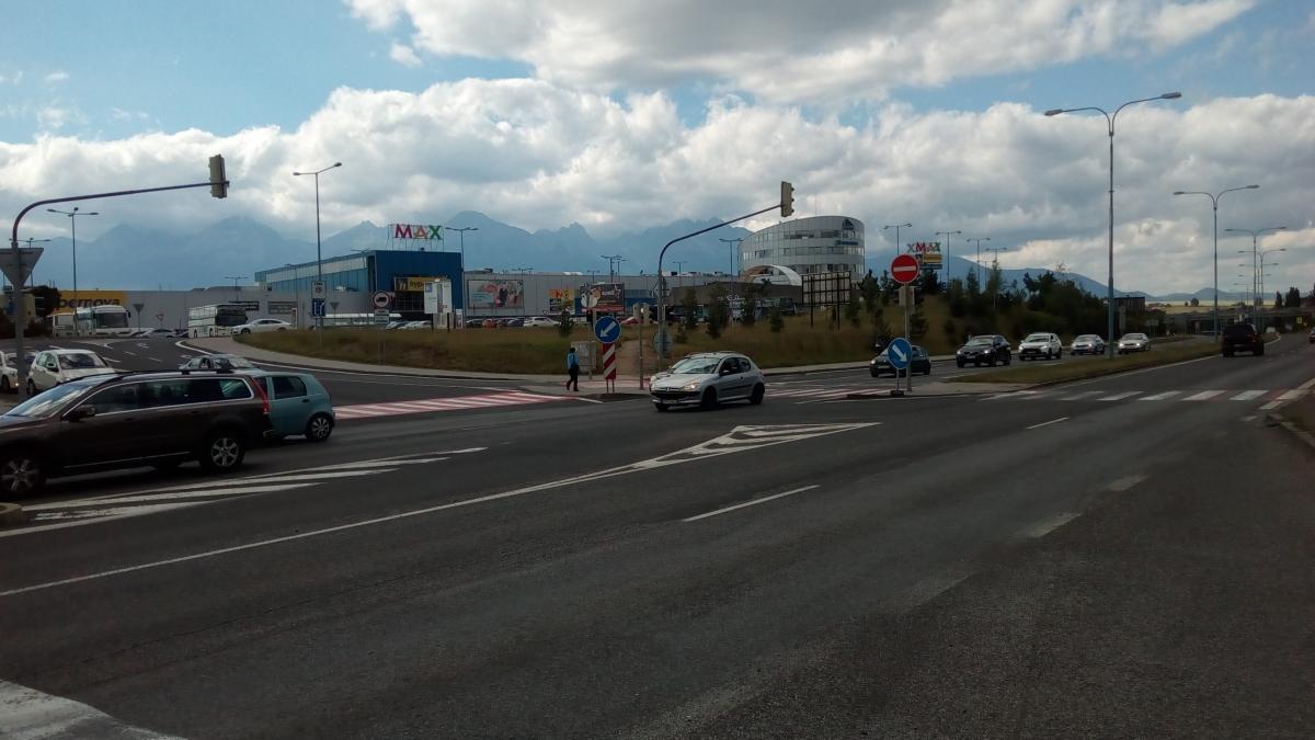 2017_07_03_16_14_Slovensko_Michal_024