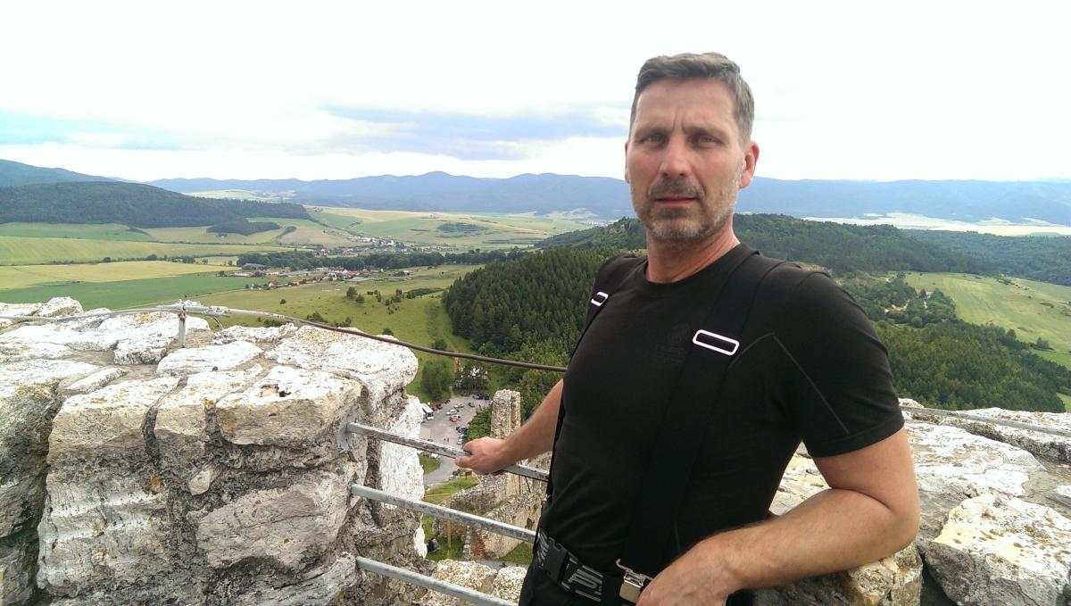 2017_07_04_13_27_Slovensko_Jarda_020