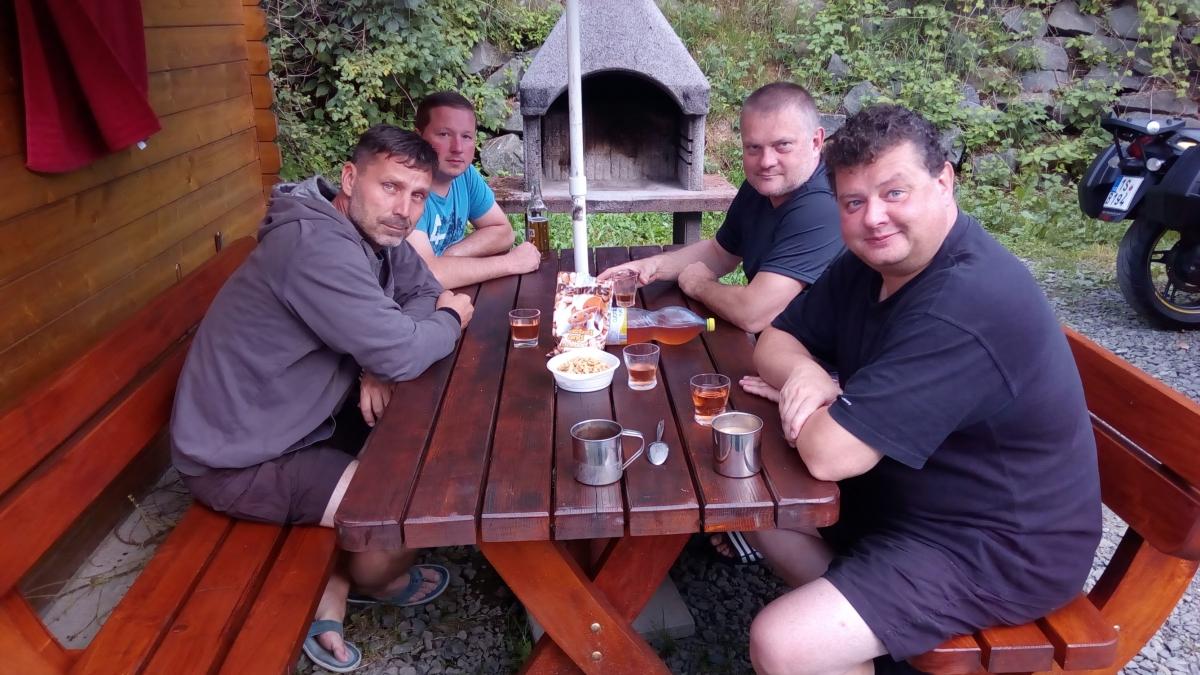 2017_07_04_18_47_Slovensko_Michal_028