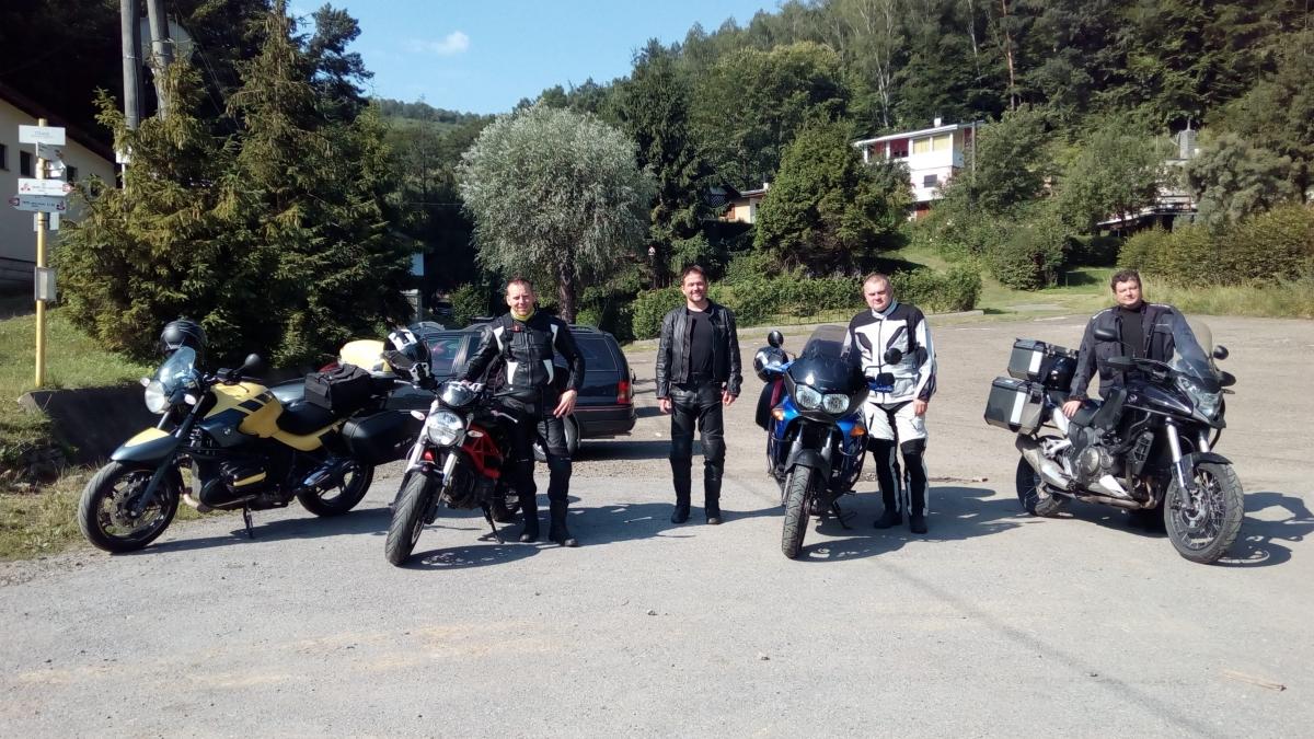 2017_07_07_09_00_Slovensko_Michal_035