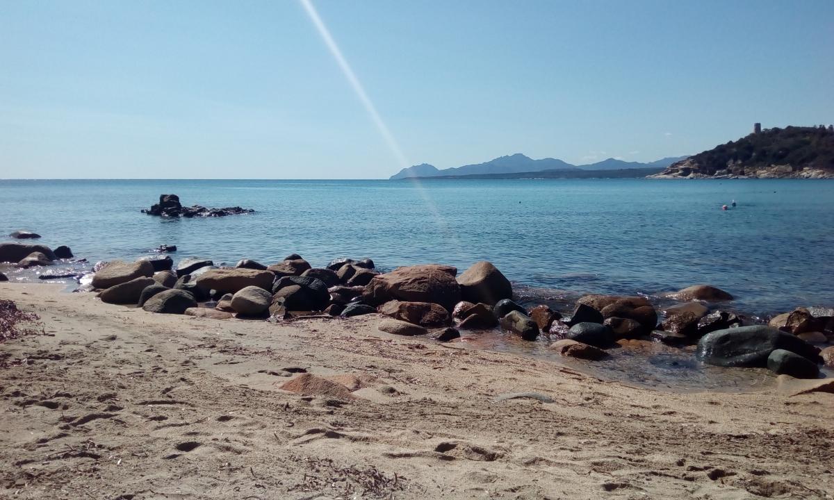 2017_09_19_Sardinie_2017_022