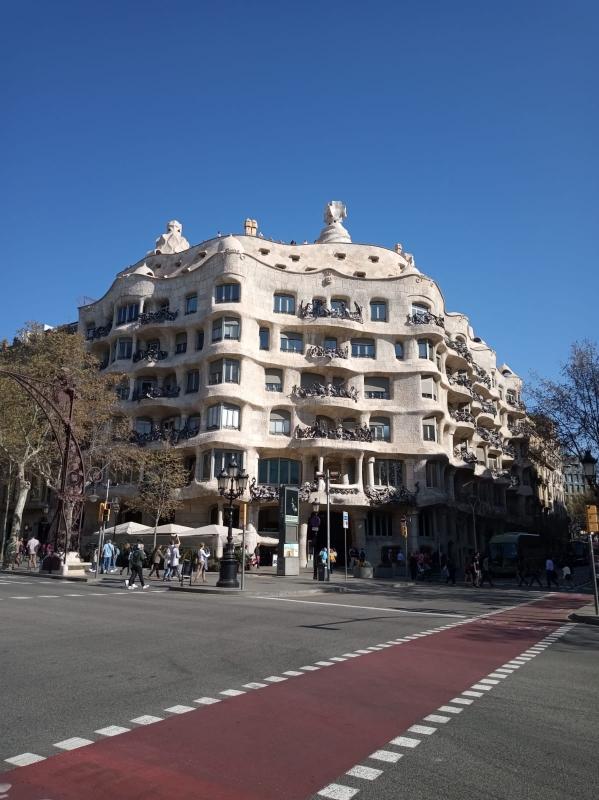 Barcelona_2019_002