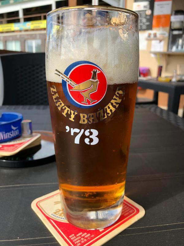 2019_07_05_16_34_Slovensko_2019_242